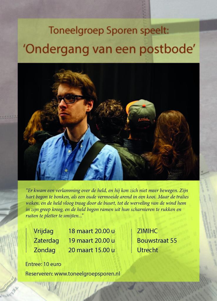 Toneelflyer Postbode A5_Pagina_1
