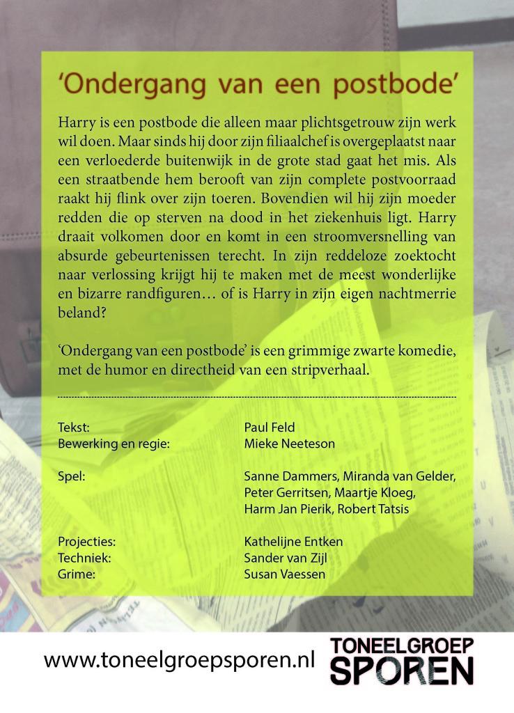 Toneelflyer Postbode A5_Pagina_2