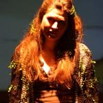 Eva de Amazone